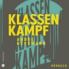 Klassenkampf (2015)