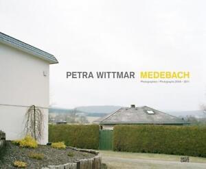 Petra-Wittmar-Medebach-Fotografien-2009-2011-Hrsg-Die-Photographische-S-1989