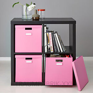 ikea tag re murale etag re verticale livres chambre d 39 enfants salon ebay. Black Bedroom Furniture Sets. Home Design Ideas