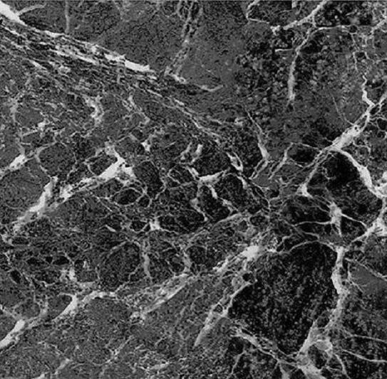 48 Marble Effect Self Adhesive Stick On Vinyl Flooring Floor Tiles
