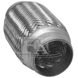 flexrohr hosenrohr flexibles rohr flexst ck vw golf 4 bora 1 6 audi a3 avu bfq ebay. Black Bedroom Furniture Sets. Home Design Ideas
