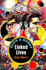 Elvis and Buddy: Linked Lives by Alan Mann (Paperback, 2002)