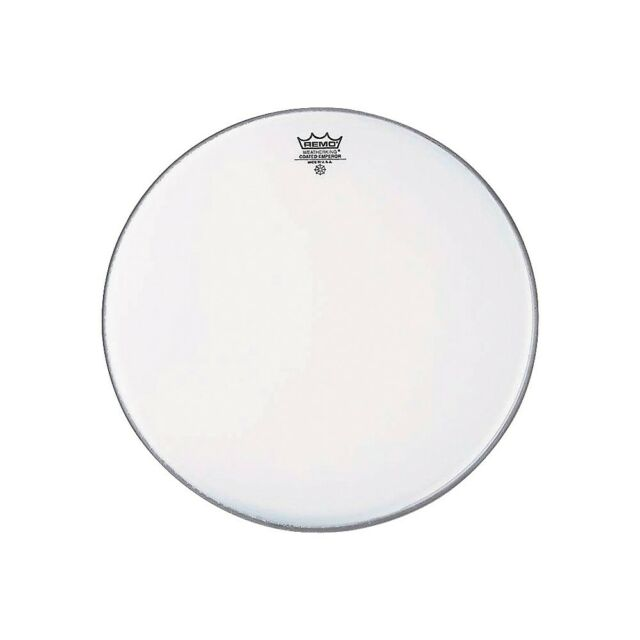 Remo SilentStroke Tom//Snare Drum Head 14 inch
