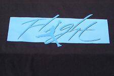 d19faa923fe item 1 *NEW* Nike Air Jordan Retro 4 FLIGHT BOX JUMPMAN Bk Blue Men's T- Shirt XL/XLarge -*NEW* Nike Air Jordan Retro 4 FLIGHT BOX JUMPMAN Bk Blue  Men's ...
