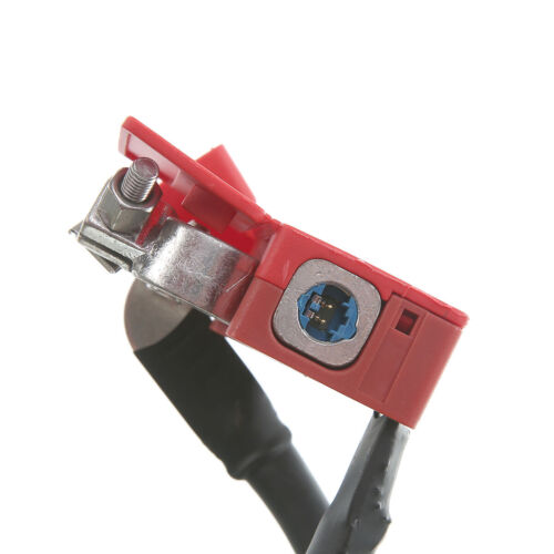 Positive Battery Cable for BMW F20 F21 F22 F87 F23 118i 220i 228i M2 61129253111