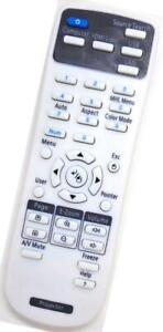 Reemplazo-De-Control-Remoto-De-Proyector-Para-Epson-Powerlite-EB-S27-EB-X27-EB-X29-EB-W29
