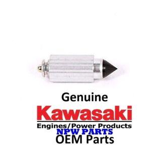 Details About Oem Kawasaki 16030 2073 Needle Spring Float Valve Fb460v Fc401v Fc420v Fc540v