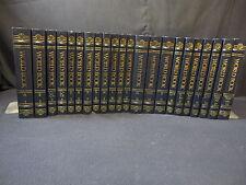The world book encyclopedia, 1991 (1991, hardcover) | ebay.