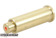 .38 Caliber Laser Bore Sighter Rifle Boresighter