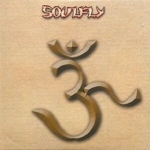Soulfly-034-3-034-CD-NUOVO