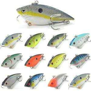 2-3-4-inch-1-3-oz-Lipless-Trap-Sinking-Fishing-Lures-For-Bass-Fishing-L567