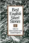 Best English Short Stories II by Giles Gordon (Paperback, 1992)