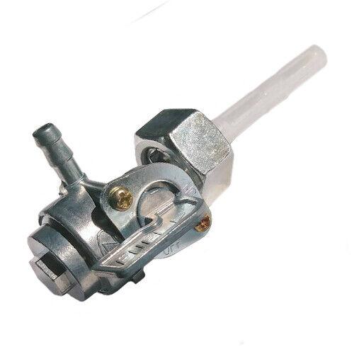 Light Equipment & Tools Carburetor w/ Solenoid & Petcock All Power ...