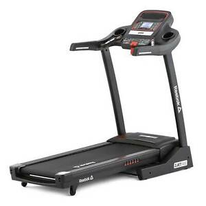 New-Reebok-ZJET-430-Treadmill-Bluetooth-Black