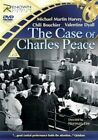 Case of Charles Peace 5060172960538 DVD Region 2