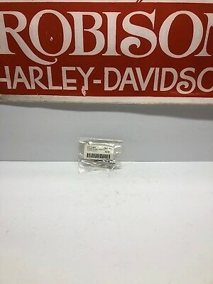 "CCI 67215-89 Speedo Reset Knob NO screw for Harley Davidson  /""G/"""