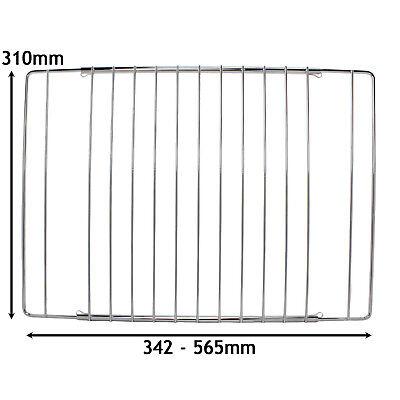 Samsung de réfrigération de remplacement Congélateur étagère complet