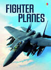 Beginners Plus Fighter Planes by Henry Brook (Paperback, 2016)