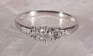 Diamond-Cluster-Ring-10K-White-Gold-20-CTW-Size-7