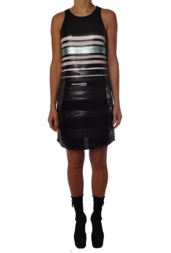 Black Lunghezza Twin 1268602b161016 Female Set Xs yCyaZIP