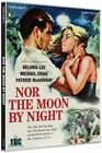 nor The Moon by Night 5027626434847 With Patrick McGoohan DVD Region 2