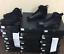 Nike Air Jordan Retro 9 IX Bred 302370-014 Black Red OG 2018 Authentic Szs:4Y~15