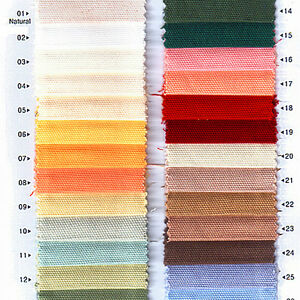 CAMVAS-HEAVY-COTTON-100-SUPREME-UPHOLSTERY-CRAFT-SOLID-100-THREAD-COUNT-60-034-WIDE