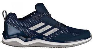 Adidas Speed Trainer 3.0 Mens Q16545