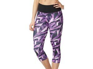 adidas donna pantaloni viola