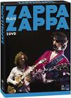 Zappa Plays Zappa von Frank Zappa,Zappa (2008)