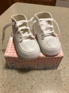 """koala baby Boy's One Piece """"Ladies Man"""" size 6 months Pre ... 