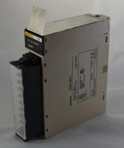 Details about C200H-OD211 OMRON C200H / CS1 PLC 12 x Output Unit 24Vdc on