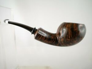 Ken-Dederichs-Freehand-Pfeife-pipe-pipa-nice-Flamegrain