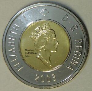 2003-Canada-Proof-Like-Old-Effigy-Toonie