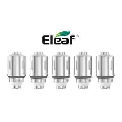 Eleaf GS Air Coil 1,5ohm conf 5 pz.