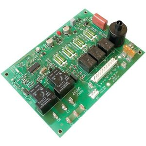 Details about ICM Controls ICM291 Carrier Bryant Furnace Control Board  LH33WP003/3A - NEW