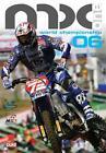 MX World Championship 2006 von Various Artists (2012)