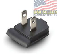 Phihong Rpa-r Us Plug Clip For Psa05r Phihong Series