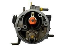 Air Throttle Body  38CFF1 B18//00 PF2C//00 Fiat Weber