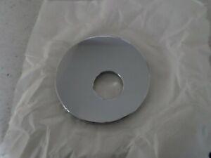 Ideal-Standard-Avon-21-face-plate-Escutcheon-Holder-Small-A962129