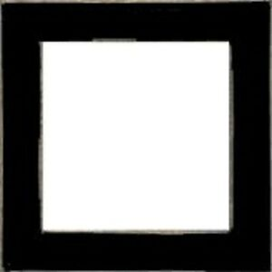 Mill-Hill-Matte-Black-Solid-Wood-Frame-6-034-x-6-034-GBFRM1