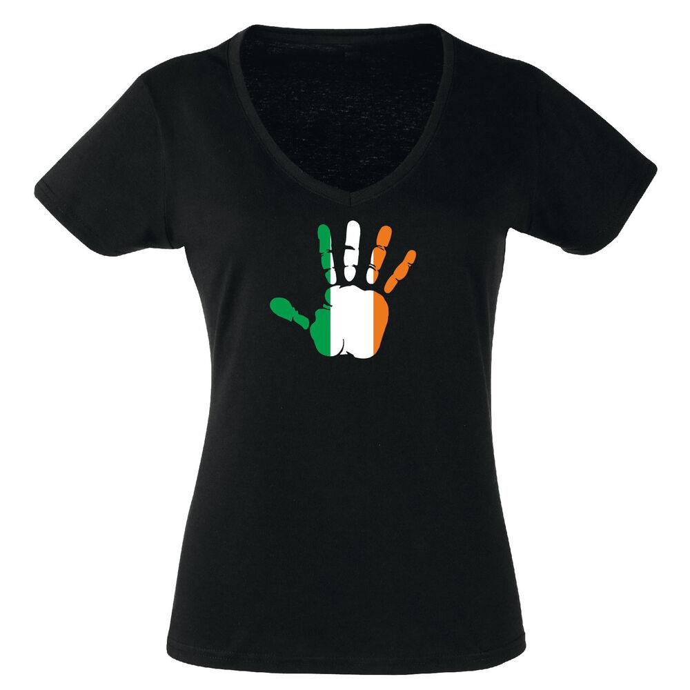 BNWT Lily /& Dan White T-shirt à encolure ras-du-cou 2 Pack Âge 7-8 Anti-Bac sécher