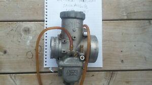Arctic-Cat-Carburetor-Snowmobile-42mm-Mukini