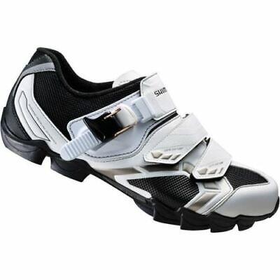 SHIMANO SPD WM53 Mountain Bike Cycling Womens Shoes
