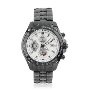 Curren-8083D-1-Black-Silver-Stainless-Steel-Watch
