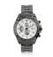 Curren-8083D-1-Black-Silver-Stainless-Steel-Watch thumbnail 1
