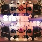 The Silver Apples - Clinging to a Dream 2 Vinyl LP