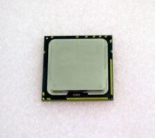 Intel Xeon L5640 2.26GHz 6 Core / 12MB / 5.86GT/s SLBV8 Processor LGA1366
