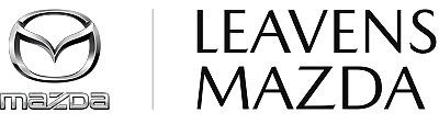 Leavens Mazda