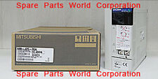 MR-J2S-70A-Mitsubishi AC Servo Driver In Stock-Free Shipping($870USD)